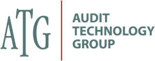 Audit Technology Group